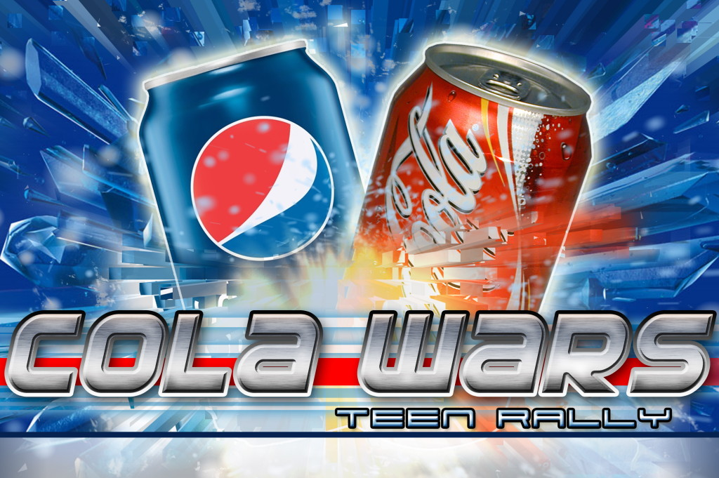 Cola-Wars-poster1-1024x681